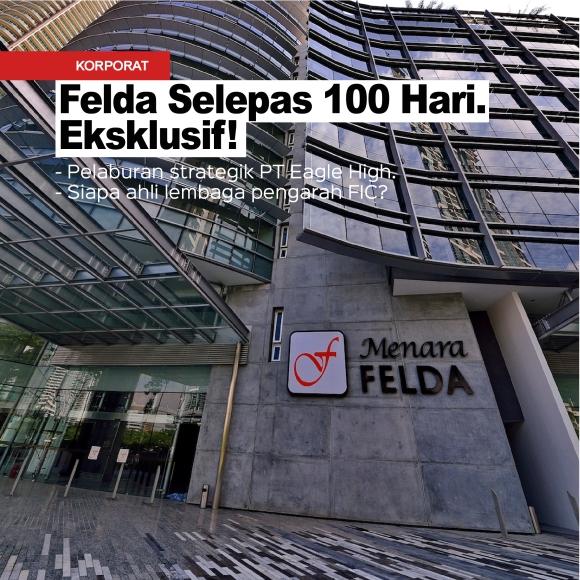 Felda 100 Hari 2-01