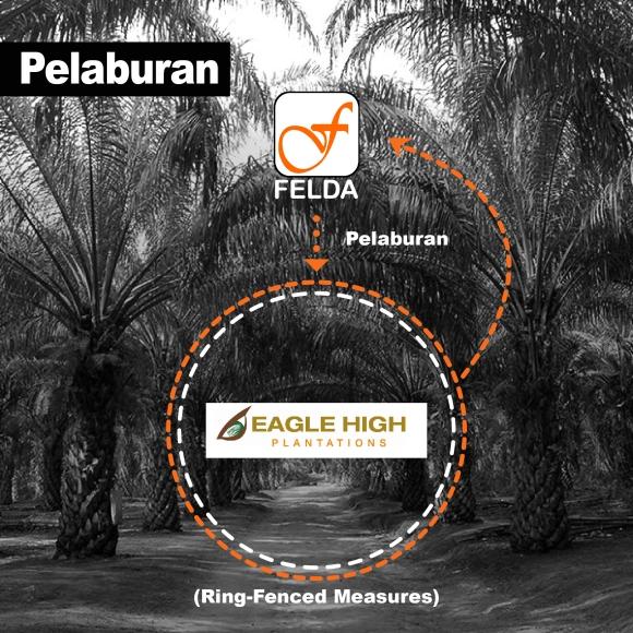 Felda Slide-01