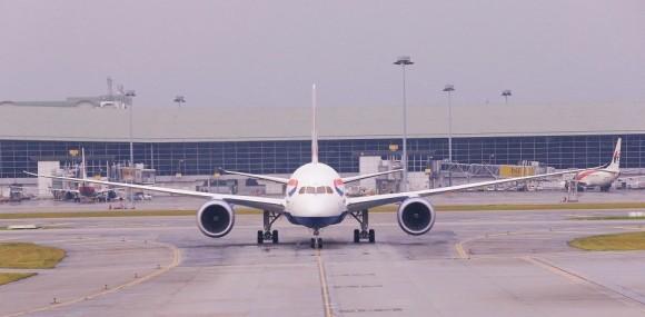 dreamliner-L-940x463