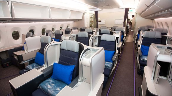 MAS-A350-Business-Class-1