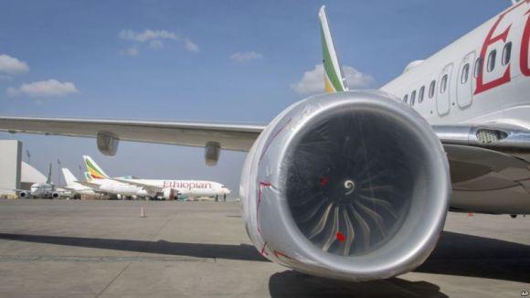 sistem-anti-stall-boeing-max-8-ethiopian-airlines-diaktifkan-sebelum-jatuh-WMO3xWDuoF
